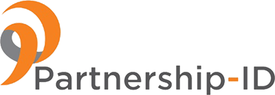 Partnership ID